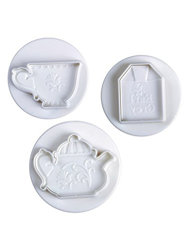 pavoni-tea-time-plunger-cutter-embossing-set-of-3-for-baking-cake-decoration-and-sugarcraft