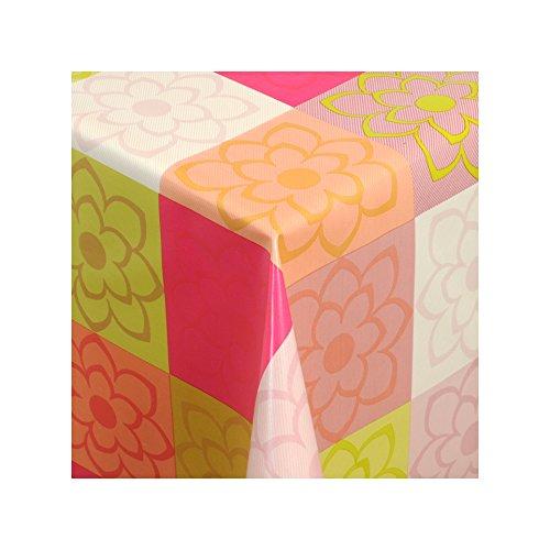 wachstischdecke-gartentischdecke-abwaschbar-nach-wunschmass-rechteckig-blumen-weiss-rosa-grun-pink-1