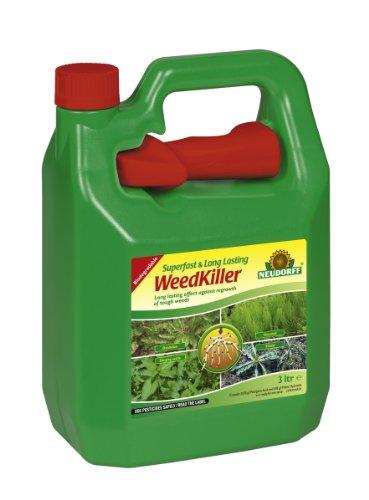 neudorff-superfast-and-long-lasting-weedkiller-3l