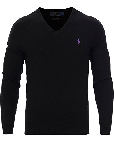 polo-ralph-lauren-ls-sf-vn-pp-ropa-deportiva-de-punto-hombre-schwarz-polo-black-a00pb-large