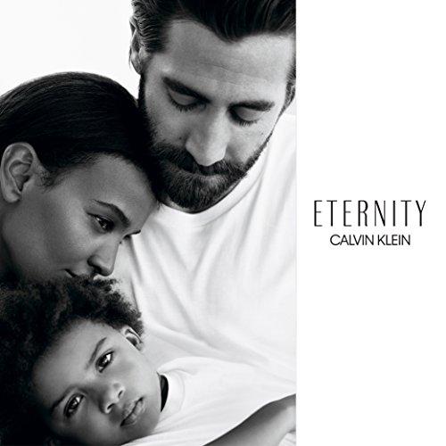 Calvin Klein Eternity Luxurious Body Lotion, 200 ml