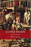 LA INQUISICION (NoFicción/Historia)