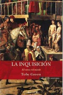 Inquisicion, La