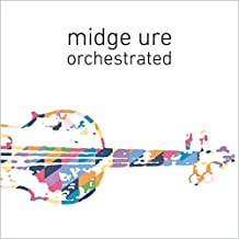 Orchestrated [Vinyl LP]