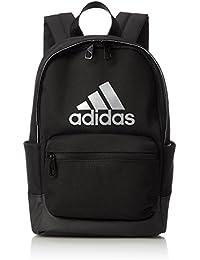 adidas Bp Lk Cla Backpack