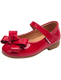 ce3dc4928 Longra for 3-10 Years Old Girls Shoes