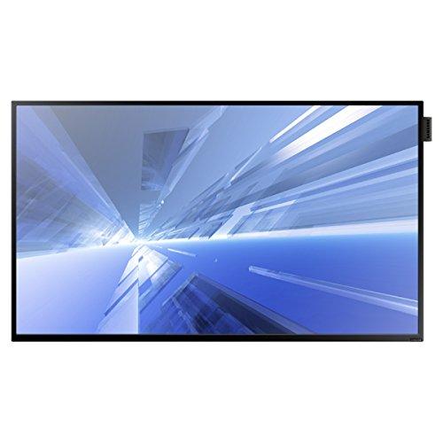 Samsung DB40D 101.6 cm (40 inches) Full HD LED TV