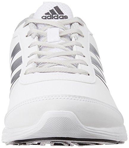 Adidas hombre 's Alcor SYN m corriendo zapatos