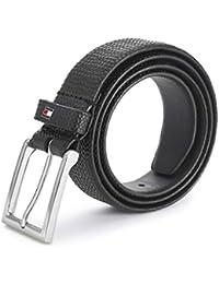 c95a67bd382 Tommy Hilfiger Men s Belts Online  Buy Tommy Hilfiger Men s Belts at ...