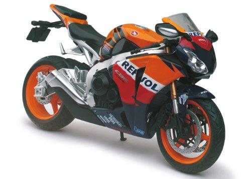 honda-cbr-1000rr-repsol-orange-schwarz-automaxx-motorrad-modell-112