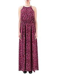 4f5124c889 Amazon.co.uk  Michael Kors - Dresses   Women  Clothing
