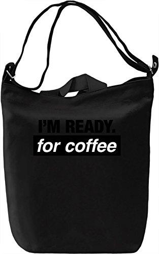 im-ready-for-coffee-bolsa-de-mano-dia-canvas-day-bag-100-premium-cotton-canvas-dtg-printing-