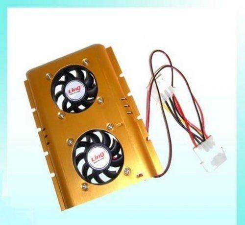 double-ventilateur-cooler-de-disque-dur-sata-et-pata-ide-hd-linq-connecteur-4-broches