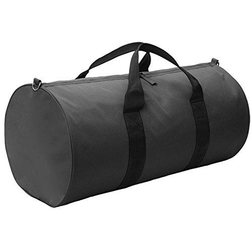 caribee-ct-gear-bag-sport-duffel-46-cm-36-liters-black
