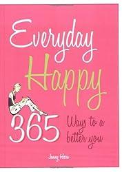 Everyday Happy