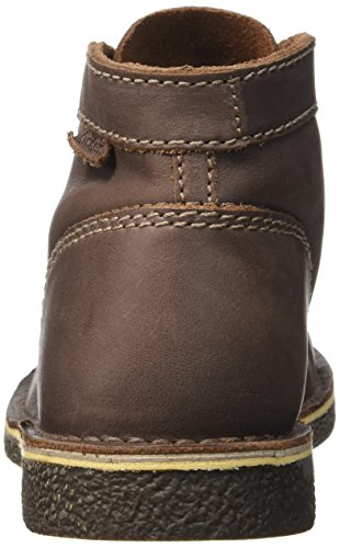Kickers Women's Legendiknew Ankle Boots 2