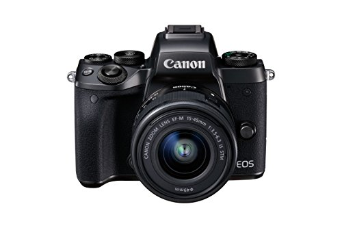 canon-eos-m5-mirrorless-camera-with-ef-m-15-45-mm-lens-without-mount-adapter-black