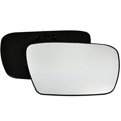 for-jeep-grand-cherokee-2005-2010-driver-right-hand-side-wing-door-mirror-convex-glass-heated-with-b