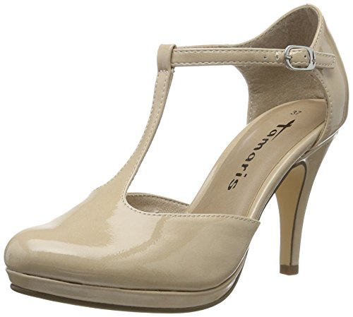 Tamaris Damen 24428 Pumps