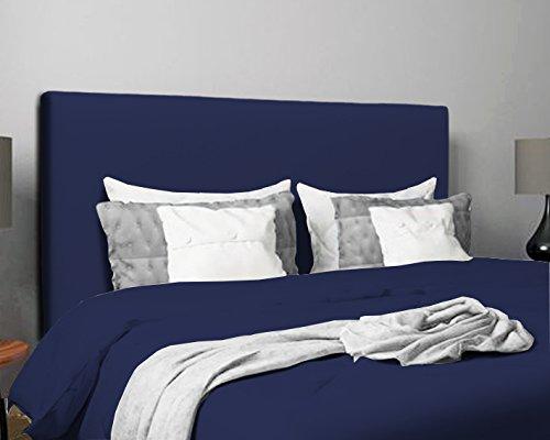... Suenoszzz Bett Kopfteil Für Kinderbett (90 Cm Breit) 100X57 (Camas De  90 ...