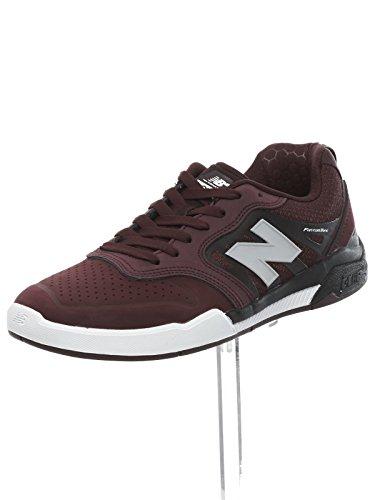New Balance NM868CWB