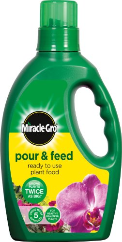 miracle-gro-pour-and-feed-plant-food-bottle-ready-to-use-3-l