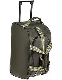 Aristocrat Dawn Polyester 55 cms Travel Duffle