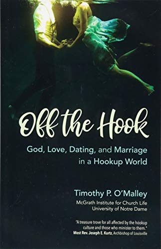 Ehe-Hookup