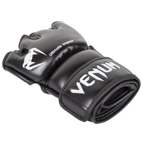 Venum Erwachsene MMA Handschuhe Impact Abbildung 3