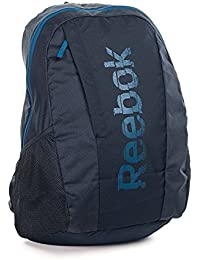 Reebok SE Large Backpack AB1126