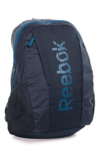 Reebok SE Large Backpack AB1126