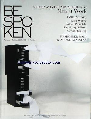 be-spoken-du-01-10-2009-men-at-work-lech-walesa-nelson-piquet-jr-paul-loup-sulitzer-ozwald-boateng-r