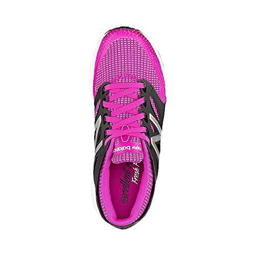 New Balance Boracay V2 Women's Chaussure De Course à Pied EM2 PINK/BLACK