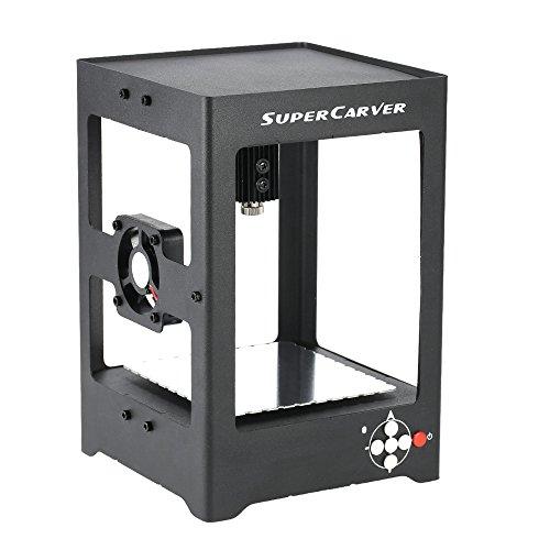 kkmoon-laser-maquina-de-grabado-miniatura-automatico-1000mw-operacion-del-desconectado-diy-grabador-
