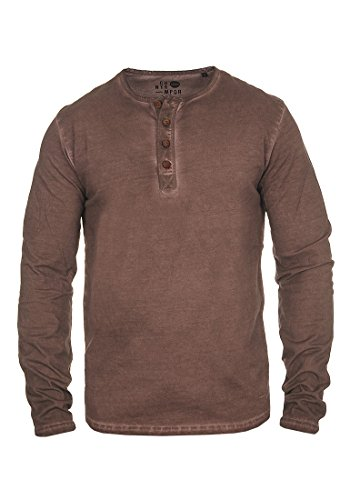 solid-timur-camiseta-de-manga-larga-para-hombre-tamanolcolorcoffee-bean-5973