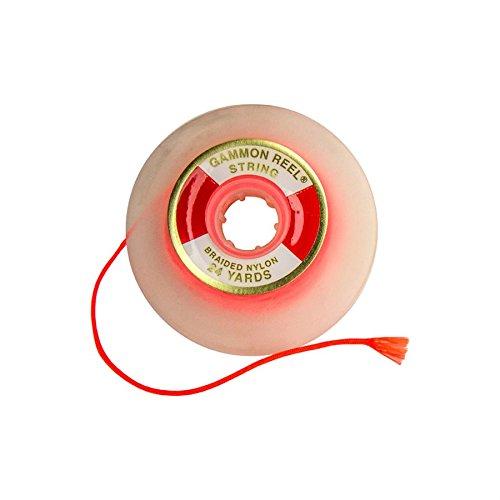 Preisvergleich Produktbild bontool Bon 14–663 Ersatz-Wäscheleine für Gammon Rollen,  31 V