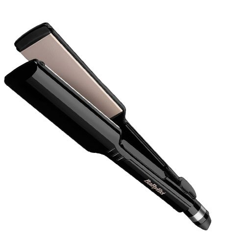 babyliss-wide-plate-sleek-control-straightener