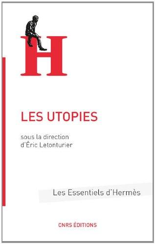 Les utopies