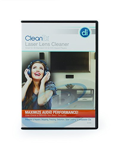 clean-dr-optical-lens-cleaner