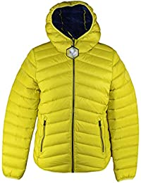Amazon.it  piumino best company - Mary-Max  Abbigliamento 7e4a0ded0b9