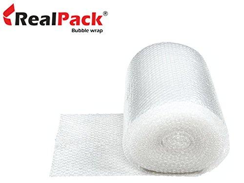 realpack-small-bubble-bubble-wrap-12-300mm-x-1m3m5m10m25m-10