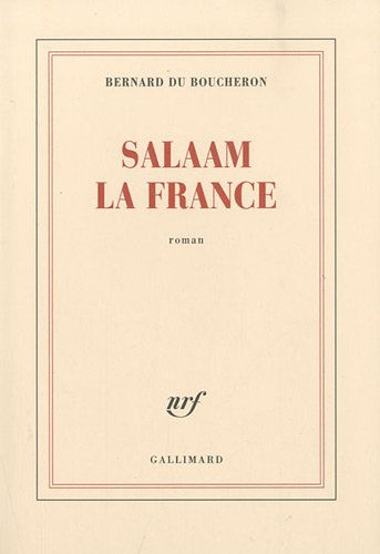 """<a href=""""/node/16452"""">Salaam la France</a>"""