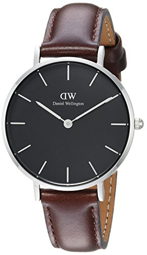 Reloj Daniel Wellington para Hombre DW00100177