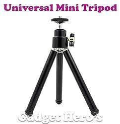 Gadget Hero'sTM Universal Mini 1/4