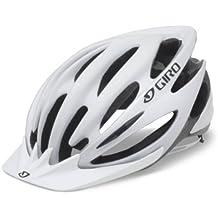 2c184e359b8d1 Giro Pneumo 2014 – Casco para Bicicleta de Carretera