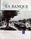 Telecharger Livres BANQUE LA No 19 du 01 10 1959 REVUE DU PERSONNEL DE LA BANQUE DE FRANCE LE SYSTEME BANCAIRE DE L ITALIE LA REEDUCATION FONCTIONNELLE PORTAILS ET FACADES ROMANS SOCIETES DE PREVOYANCE IMMOBILIERE COLONIES DE VACANCES RENCONTRES SPORTIVES INTERNATIONALES RALLYE GYMKHANA DE BOURGES (PDF,EPUB,MOBI) gratuits en Francaise