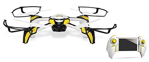 Mondo–63404–Drone–Tornado–teledirigido
