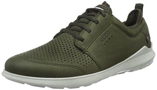 ecco-transit-zapatillas-para-hombre-verde-deep-forest2345-44-eu