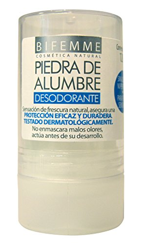 bifemme-desodorante-piedra-alumbre-120-gr
