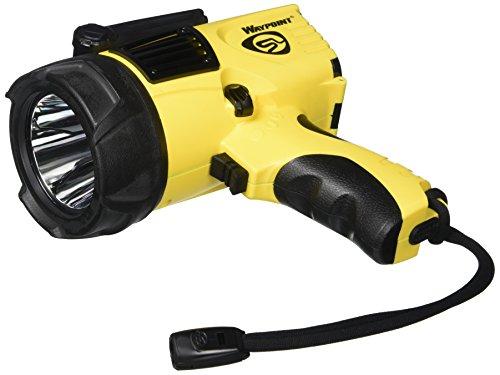 Streamlight Str44900 Torcia Elettrica,Unisex -...